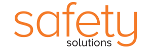 Safety Solutions Logo