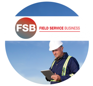 Field Service Business