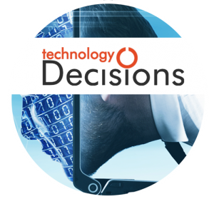 Technology Decisions