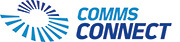CommsConnect