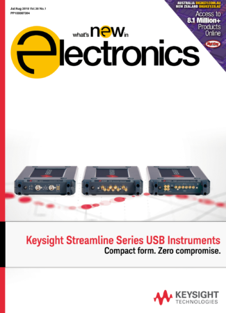 electronics_jul_aug_2018_cover