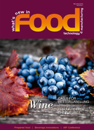 food_technology_mar_apr_2018-cover