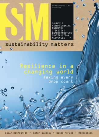 sustainability_matters_apr_may_2018-cover