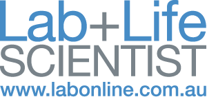 Lab+Life Scientist