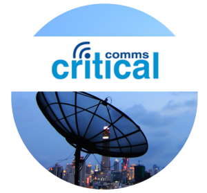 Critical Comms